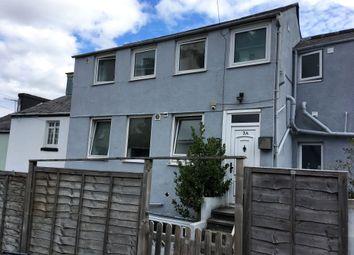 Thumbnail Studio to rent in Melville Street, Torquay