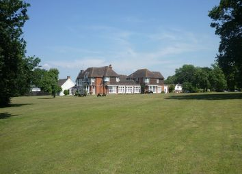 Thumbnail Property to rent in Faygate Lane, Faygate, Horsham, West Sussex.