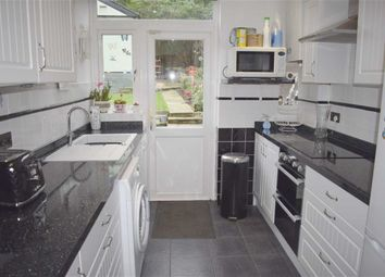 Thumbnail 3 bedroom terraced house for sale in Ridgeway Drive, Bromley