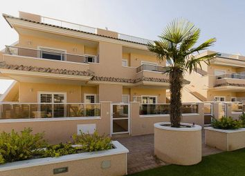Thumbnail 2 bed maisonette for sale in Punta Prima, Punta Prima, Spain