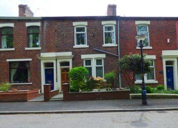Thumbnail Property for sale in Selborne Street, Blackburn, Lancashire, .