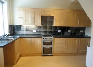 Thumbnail 2 bed terraced house to rent in South View Street, Bolton, Bolton