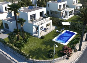 Thumbnail 3 bed villa for sale in 07639, Campos / Sa Ràpita, Spain