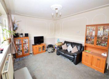 2 bed maisonette to rent in Waddon Park Avenue, Croydon CR0