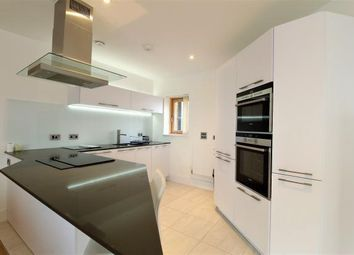 Thumbnail 2 bed flat to rent in Empire Way, Cardiff Pointe, Cardiff