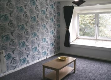 Thumbnail 1 bedroom flat for sale in Falmouth Road, Evington, Leicester