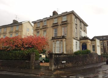 4 bed flat to rent in Tyndalls Park Road, Clifton, Bristol BS8