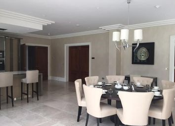 Thumbnail 8 bed country house to rent in Sunning Avenue, Ascot