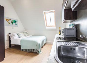 Find 1 Bedroom Flats To Rent In Ne16 Zoopla