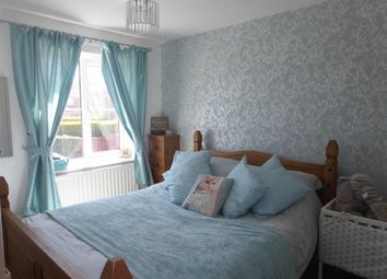 Thumbnail 3 bed link-detached house to rent in Whin Meadows, Hartlepool