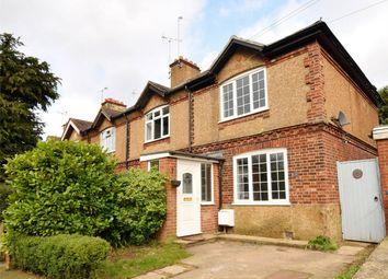 Thumbnail 2 bedroom cottage for sale in 28 Otford Road, Sevenoaks, Kent