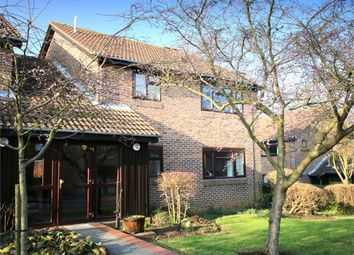 Thumbnail 2 bed flat for sale in Monarch Road, Eaton Socon, St. Neots
