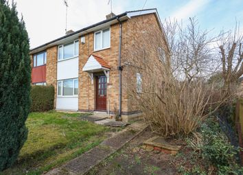 Thumbnail 3 bed semi-detached house for sale in Drakehouse Lane, Beighton, Sheffield