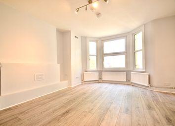 Thumbnail Studio to rent in Ladbroke Grove Portobello, London