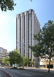 Thumbnail Office to let in Lower Castle Street, Bristol