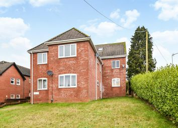 Thumbnail 1 bed flat for sale in 187 Andover Road, Ludgershall, Andover