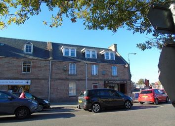 Thumbnail 1 bedroom flat to rent in Bank View, Great North Road, Muir Of Ord