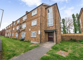 Thumbnail 2 bedroom flat for sale in Charlton Crescent, Barking, Essex