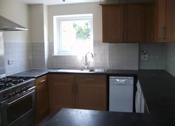 Thumbnail 3 bed terraced house to rent in Bailiffs Piece, Cricklade, Swindon
