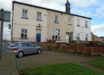 Thumbnail 1 bed flat to rent in Wellington Villa's, Bury