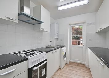 Thumbnail 3 bed terraced house to rent in Salisbury Road, Ealing