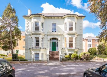 Thumbnail 1 bed flat for sale in 235-237 Preston Road, Brighton