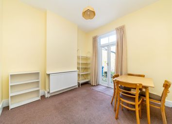 Thumbnail 3 bed semi-detached house to rent in Warner Road, London