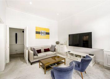 Thumbnail 2 bed flat to rent in Ovington Gardens, Knightsbridge, London