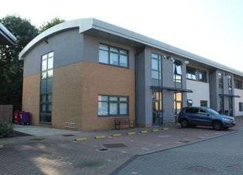 Thumbnail Office for sale in Moor Road, Chesham