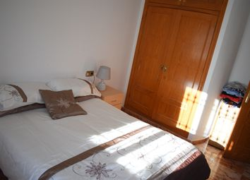 Thumbnail 2 bed bungalow for sale in Calle Antonio Tapias, Playa Flamenca, Costa Blanca South, Costa Blanca, Valencia, Spain