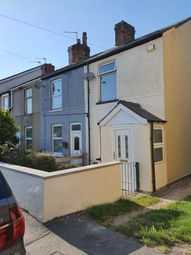 Thumbnail 1 bed end terrace house for sale in Barley Hill Road, Garforth, Leeds