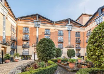 Thumbnail 3 bed flat for sale in Artesian Road, Westbourne Grove, London
