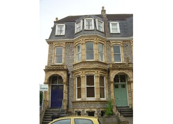 Thumbnail 3 bed flat to rent in Manilla Road Top, Clifton