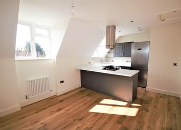 Thumbnail 1 bed flat for sale in Albert Terrace, Pitshanger Lane, London