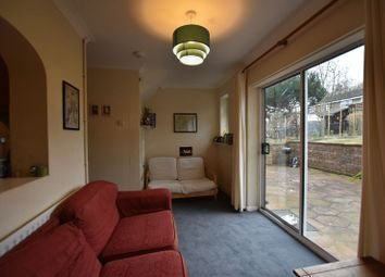Thumbnail 5 bed semi-detached house to rent in Addison Gardens, Surbiton