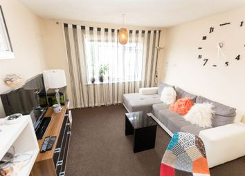 Thumbnail 2 bed flat to rent in Bellclose Road, West Drayton