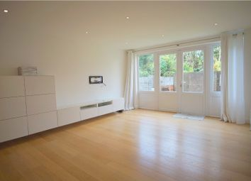 Thumbnail 3 bed semi-detached house to rent in Penner Close, Southfields