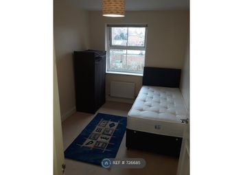 Room to rent in Cambridge Avenue, Greenford UB6