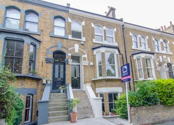 Thumbnail 3 bed maisonette for sale in Old Ford Road, London
