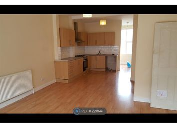 Thumbnail 3 bedroom maisonette to rent in Market Street, Heanor