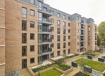 Thumbnail 2 bed flat for sale in Uxbridge Road, Southall
