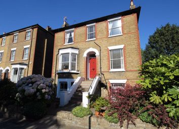 Thumbnail 1 bed bungalow to rent in Church Road, Richmond