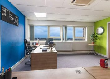 Thumbnail Serviced office to let in Breckfield Road South, Liverpool