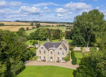Thumbnail 9 bed property for sale in West End, Brompton-By-Sawdon, Scarborough