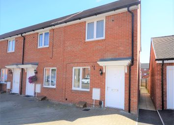 Thumbnail 2 bed end terrace house to rent in Amersham Way, Little Chalfont, Amersham