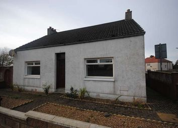 35 Market Road, Carluke ML8