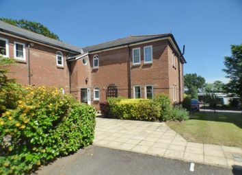 Thumbnail 2 bed flat for sale in Cedars Courtyard, Ampthill, Bedfordshire