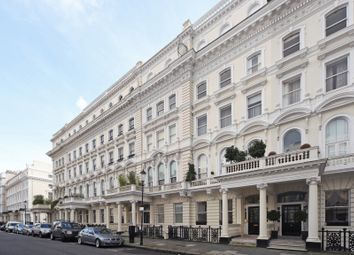 Thumbnail 1 bed flat to rent in Queens Gate Terrace, South Kensington, London
