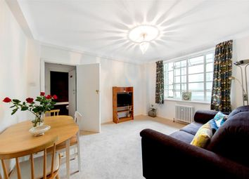 Thumbnail 1 bed flat to rent in Lancaster Close, St. Petersburgh Place