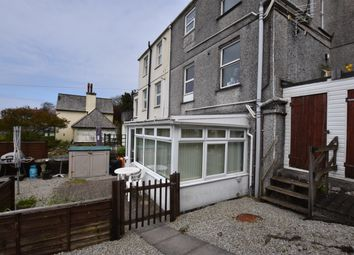 Thumbnail 2 bedroom flat for sale in Albany Road, Redruth